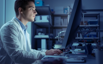 Advancing the use of Remote Audits in the Life Science Industry