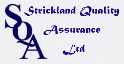 alacrita logo
