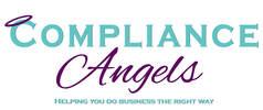 Compliance angles