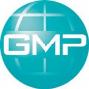 gmp-group-logo