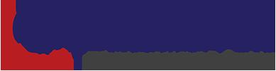 GMP Healthcare logo