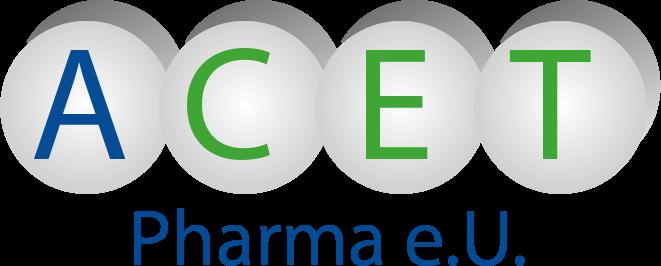 Acet Pharma logo