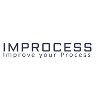 improcess logo