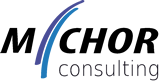 michor consulting logo