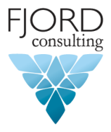 Fjord Consulting Logo