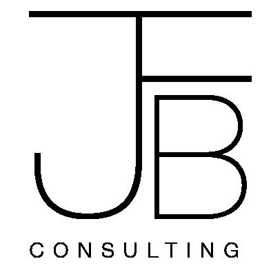 J.F.B Consulting Logo