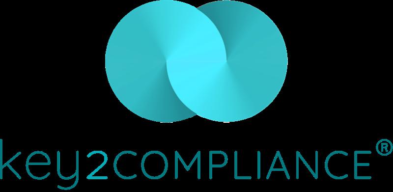 Key2compliance Logo