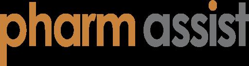 Pharm Assist Logo