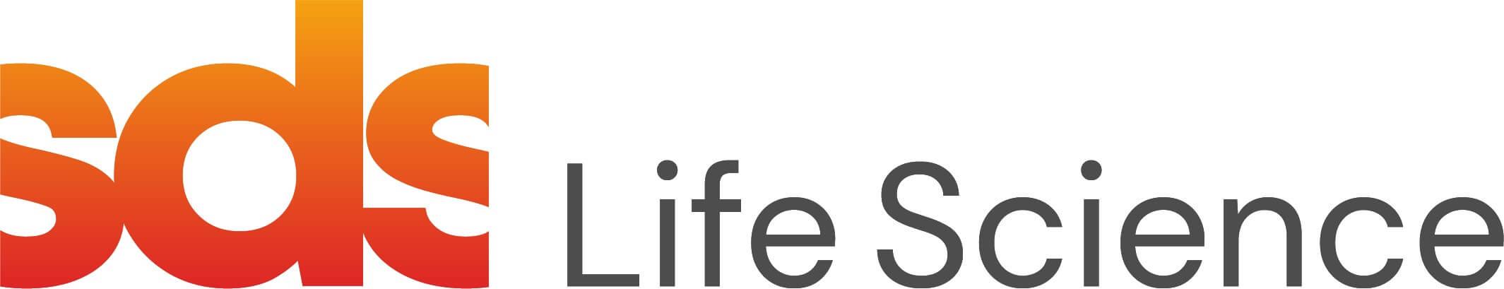 SDS Life Science Logo