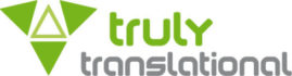 Truly Translational Logo