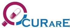 Curare Logo