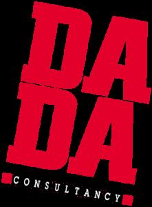 DADA Consultancy Logo
