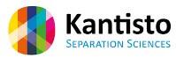 Kantisto Separation Sciences Logo