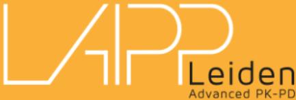 LAP&P Consultants Logo