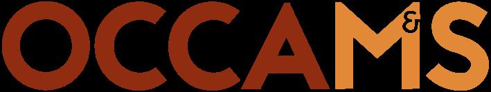 Occams Logo