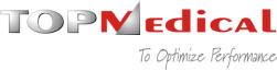 Top Medical Logo