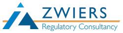 Zwiers Regulatory Consultancy Logo