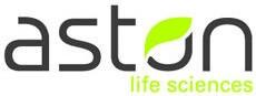 Aston Life Sciences Logo