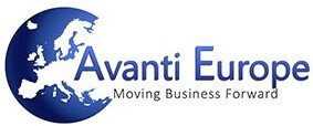 Avanti Europe Logo