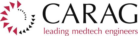 Carag Logo