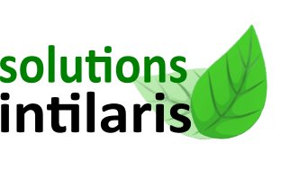 Intilaris LifeSciences Logo