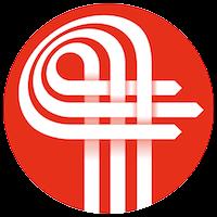 MHHC Logo