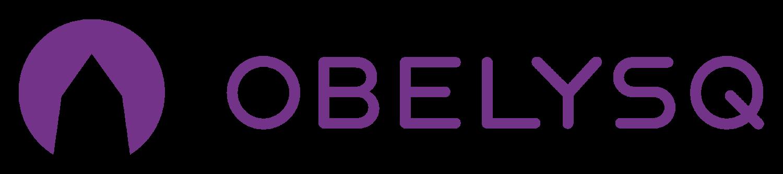 ObelysQ Logo