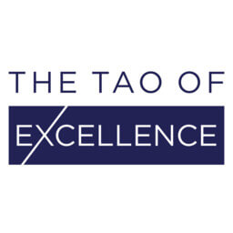 The Tao of Excellence Logo